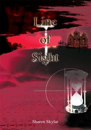 Line of Sight Sharen Skylar