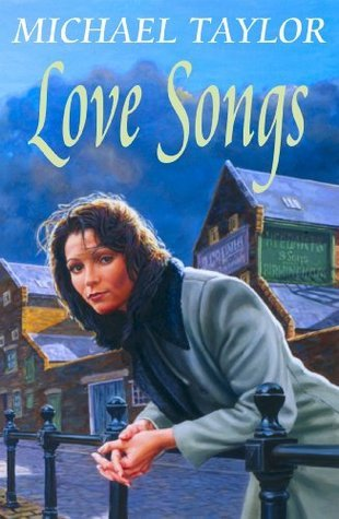 Love Songs Michael Taylor