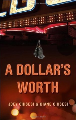 A Dollars Worth  by  Joey Chisesi and Diane Chisesi