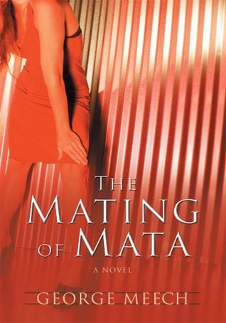 The Mating Of Mata George Meech