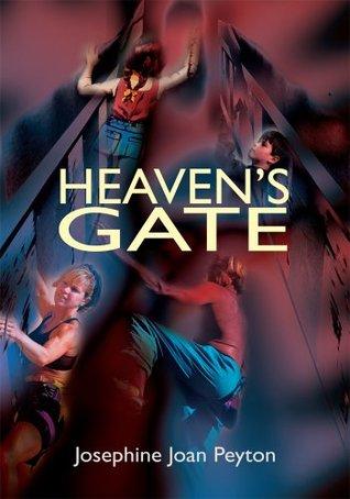 Heavens Gate  by  Josephine Peyton