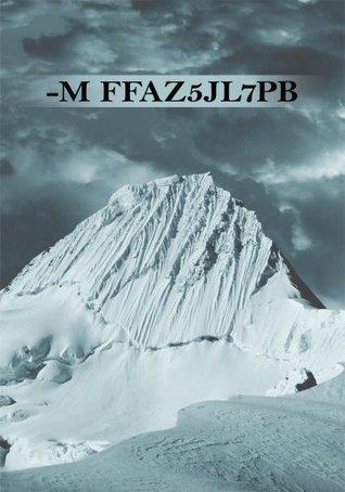 M Ffaz5 Jl7 Pb  by  S.O.G. Jonathan Reigns
