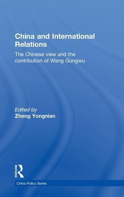 Chinas Evolving Industrial Policies and Economic Restructuring Zheng Yongnian