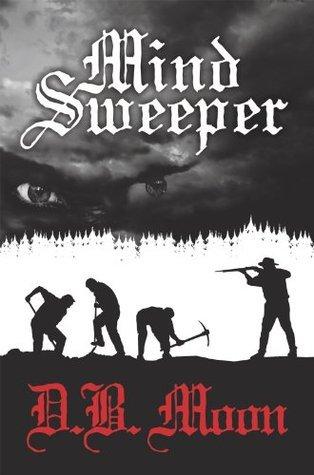 Mind Sweeper D. B. Moon