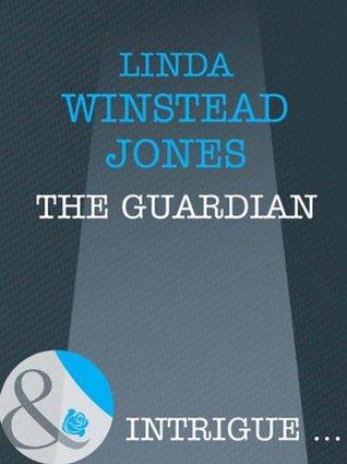 The Guardian  by  Linda Winstead Jones
