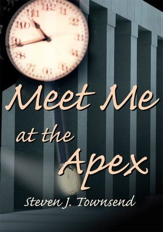 Meet Me at the Apex  by  Steven Townsend