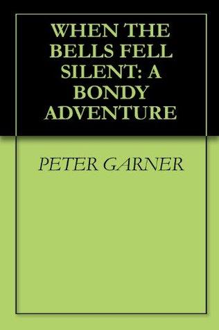 Face of Evil: A Bondy Thriller  by  Peter Garner