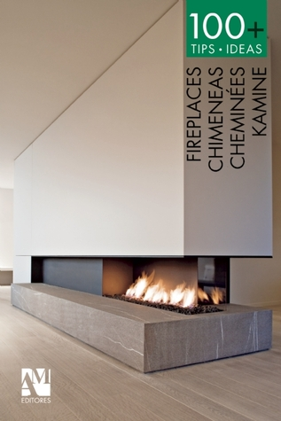 100+ Tips.Ideas: Fireplaces Fernando de Haro