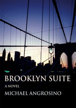 Brooklyn Suite  by  Michael Angrosino