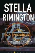 La Invisible  by  Stella Rimington
