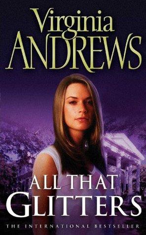 All That Glitters (Landry #3) V.C. Andrews