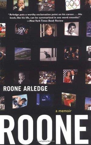Roone Roone Arledge
