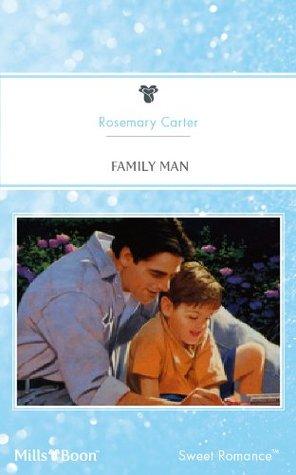 Family Man  by  Rosemary Carter