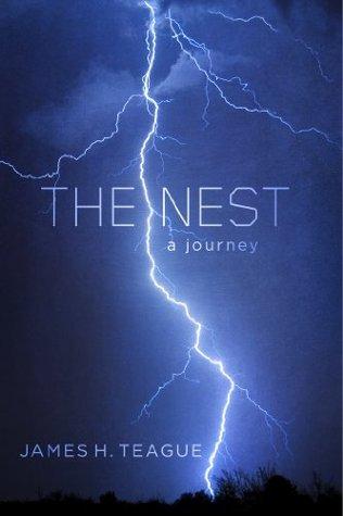 The Nest James H. Teague