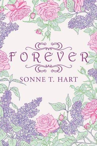Forever Sonne T. Hart