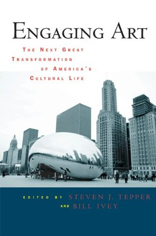 Not Here, Not Now, Not That!: Protest Over Art and Culture in America  by  Steven J. Tepper