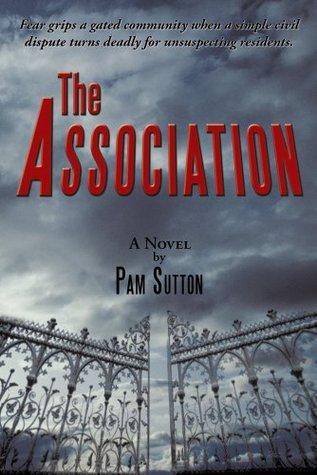 The Association Pam Sutton