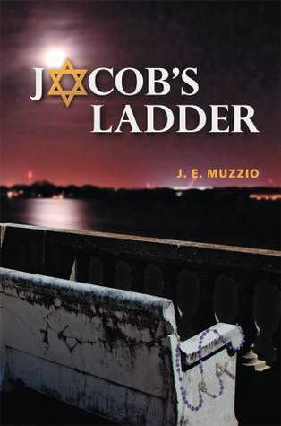 Jacobs Ladder  by  J.E. Muzzio