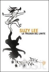 La trilogia del limite Suzy Lee