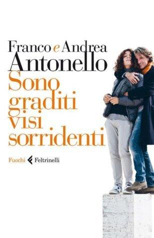 Sono graditi visi sorridenti Franco Antonello