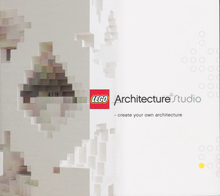 LEGO Architecture Studio  by  Christopher Turner