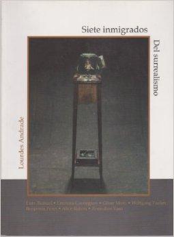 Leyendas De La Novia Del Viento: Leonora Carrington Escritoria  by  Lourdes Andrade