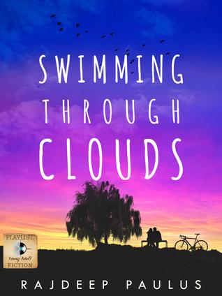 Swimming Through Clouds Rajdeep Paulus