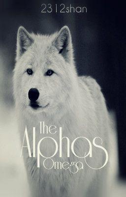 The Alphas Omega 2312shan