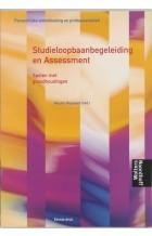 Studieloopbaanbegeleiding en Assessment Wouter Reynaert