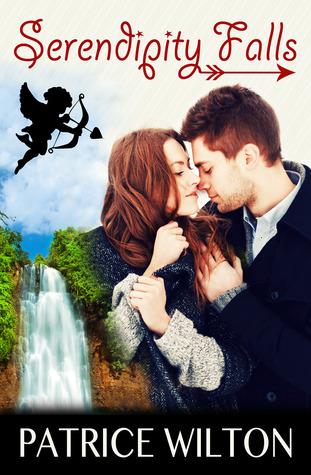 Serendipity Falls (Serendipity Falls, #1) Patrice Wilton