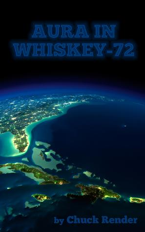 Aura in Whiskey-72 Chuck Render