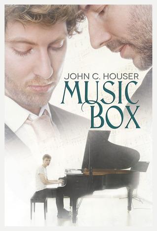 Music Box (DIY Family #1)  by  John C. Houser