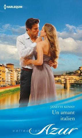 Un amant italien  by  Janette Kenny