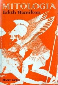 Mitologia  by  Edith Hamilton