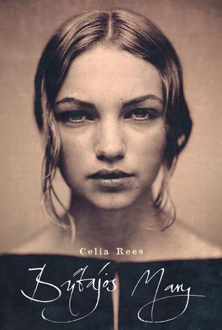 Bűbájos Mary (Witch Child, #1)  by  Celia Rees