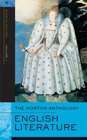 Norton Anthology Of English Literature: Major Authors/With Wuthering Heights And Frankenstein  by  M.H. Abrams