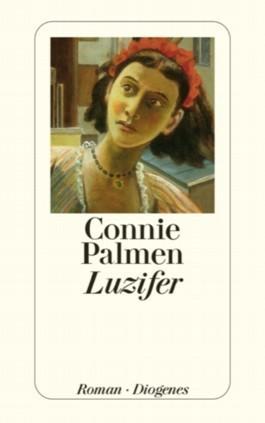 Luzifer Connie Palmen