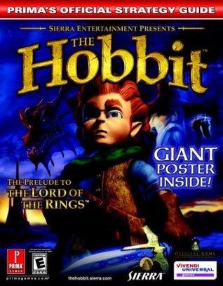 The Hobbit Prima Development