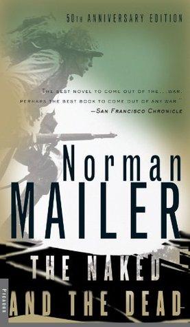 Monroe Norman Mailer