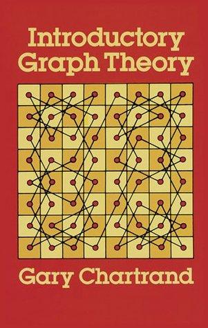 Mathmatical Proofs: A Transition to Advanced Mathematics  by  Gary Chartrand