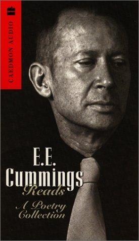 E.E. Cummings: A Poetry Collection E.E. Cummings
