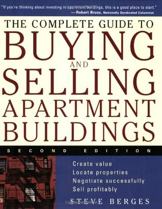 For Sale Owner: A Complete Guide: Everything You Need to Sell Your Home at the Highest Price Without Paying a Broker! by Steve Berges