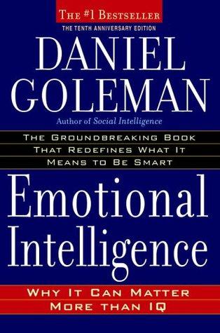 Varieties of the Meditative Experience Daniel Goleman