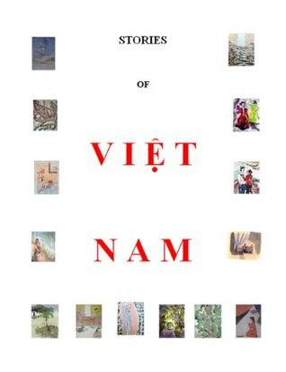 Stories of Vietnam  by  Truong Buu Lâm