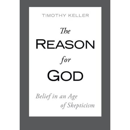the rationality of belief in a god Are, and whether, according to these standards, belief in god is rational  finally , i am concentrating here on the rationality of faith in a static rather than.