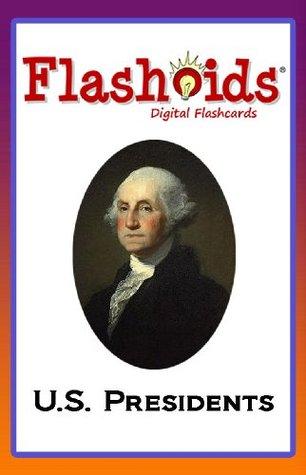 Flashoids: U.S. Presidents  by  Jason Towne