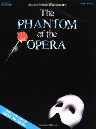 Classical Piano Themes Andrew Lloyd Webber