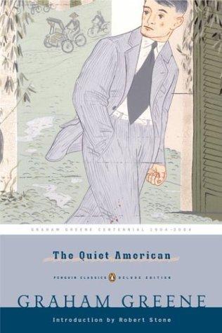 Graham Greene gift set  by  Graham Greene
