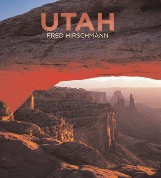 Utah  by  Fred Hirschmann