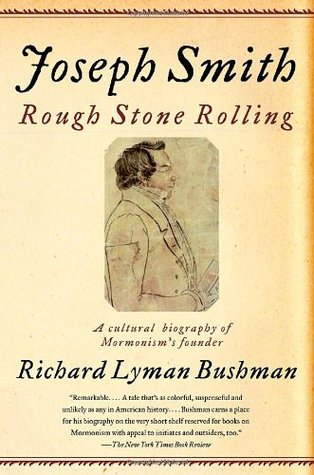King and People in Provincial Massachusetts  by  Richard L. Bushman